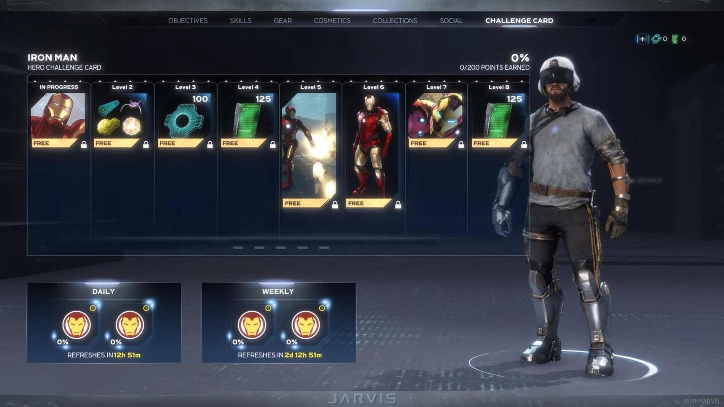 marvels-avengers-herausforderungskarten