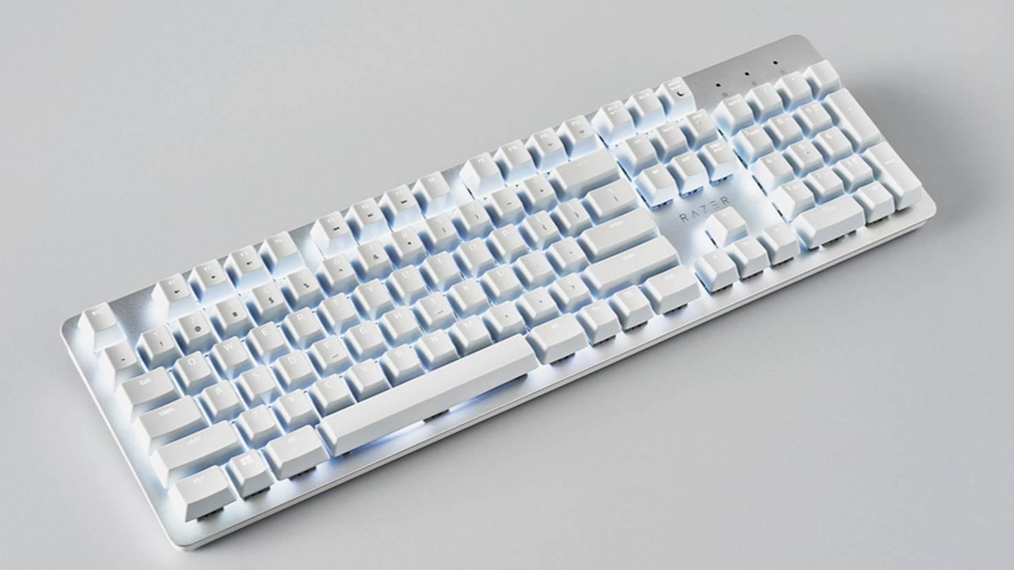 razer-pro-type-tastatur-office-2