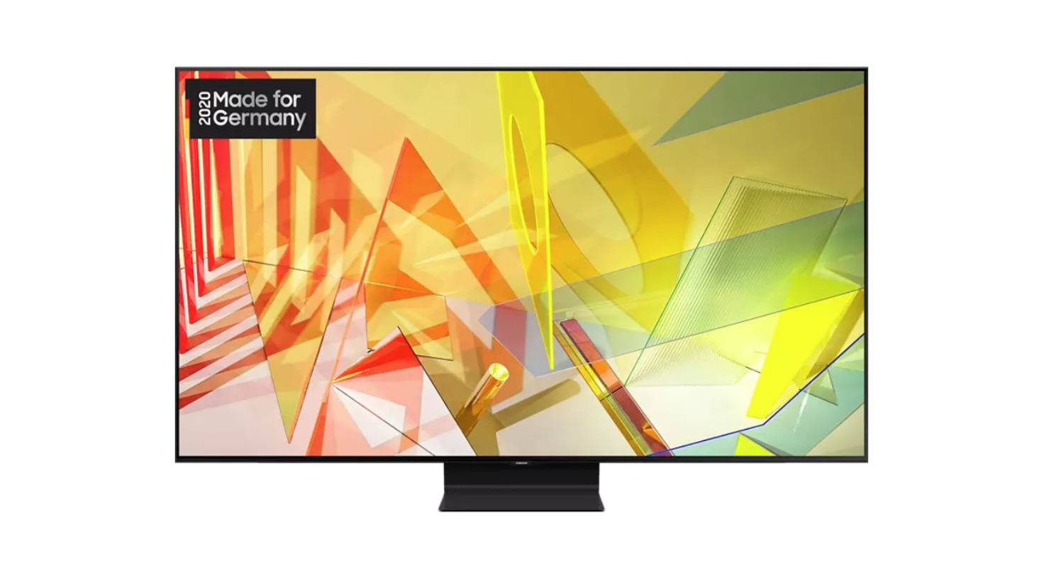 samsung-q90t-tv-fernseher-2