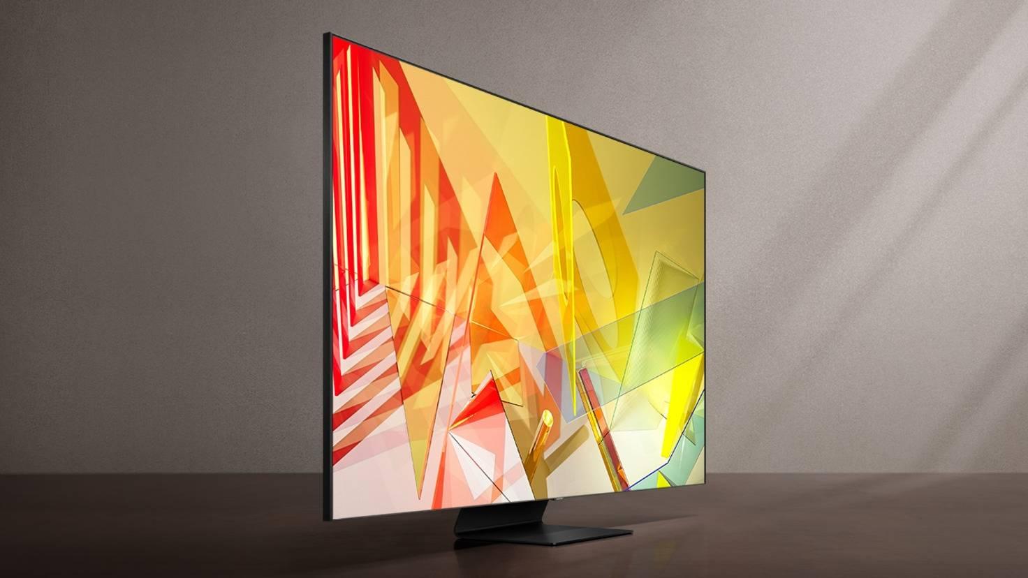 samsung-q90t-tv-fernseher