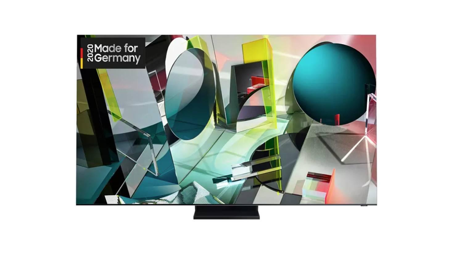 samsung-q950t-tv-fernseher