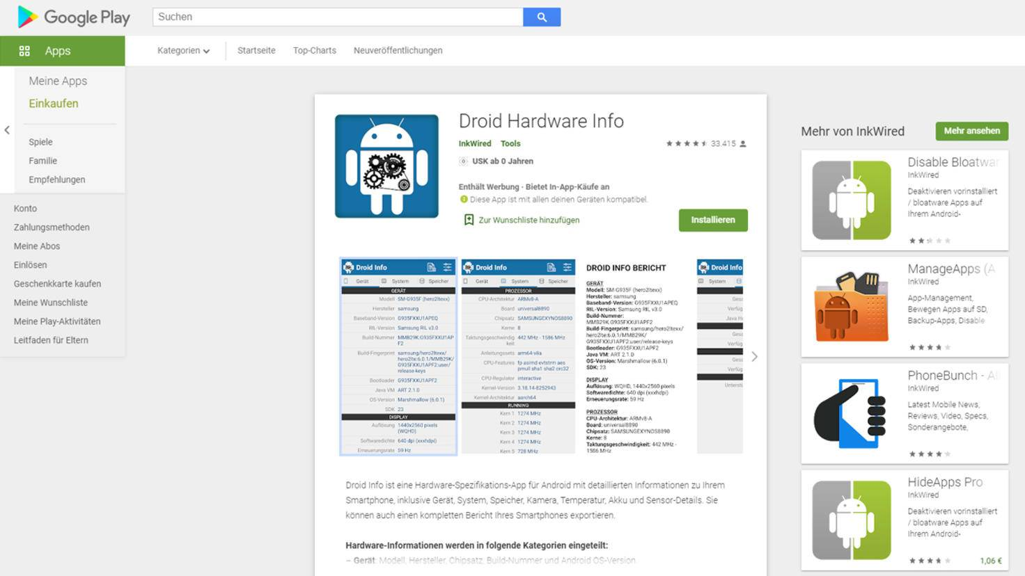 was-habe-ich-fuer-ein-handy-app-droid-hardware-info