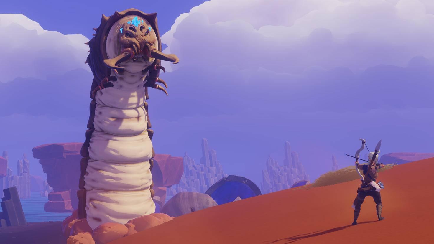windbound-monsterwurm