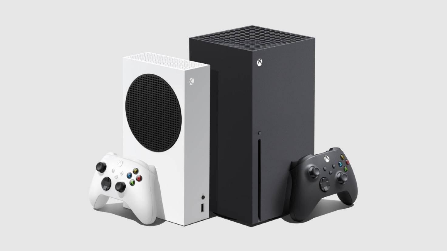 xbox-series-x-s-microsoft