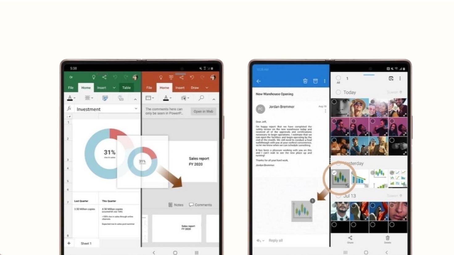 Galaxy-Z-Fold2-Flex-Share-Apps-v2