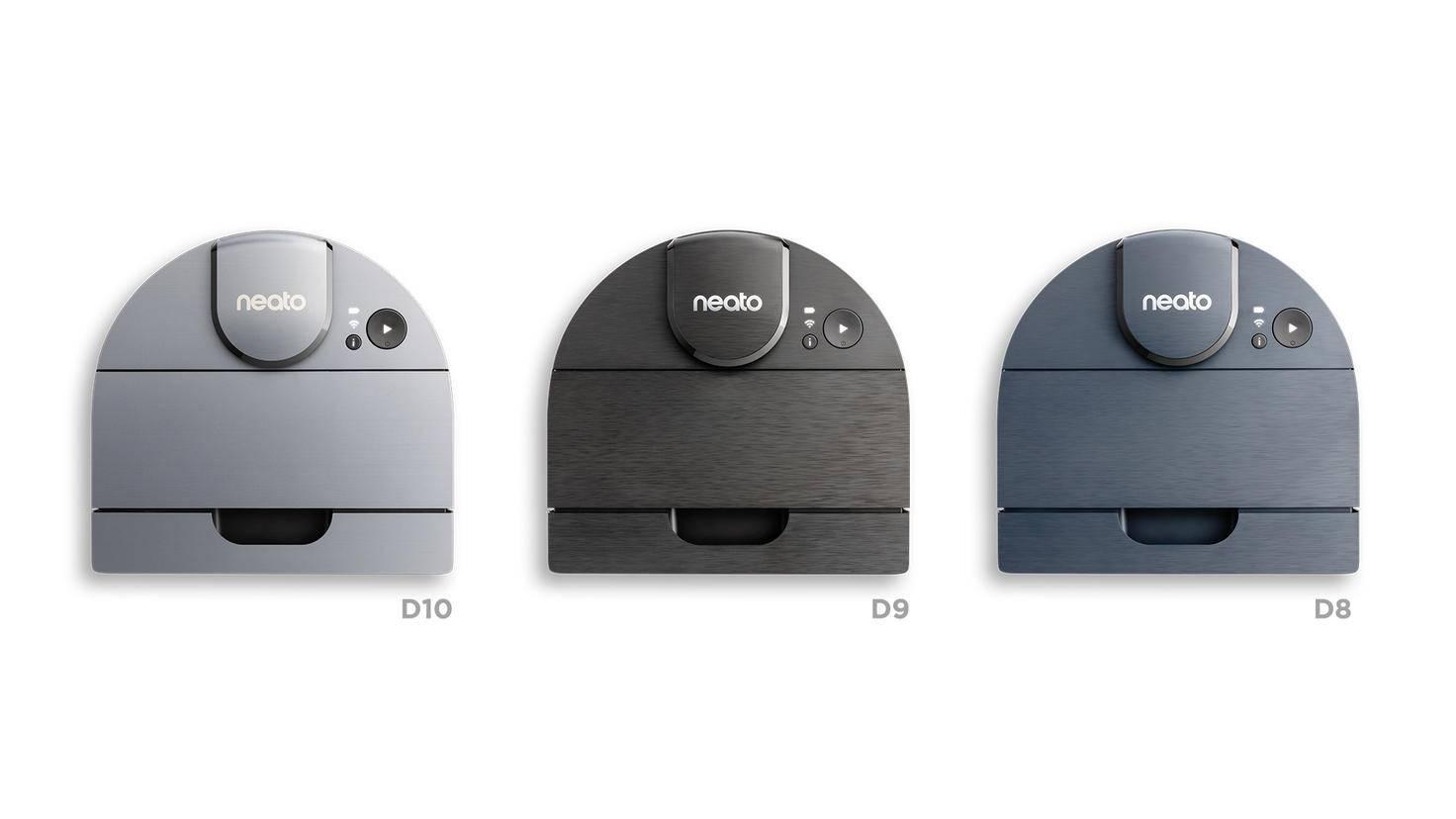 Neato-Intelligent-Robot-Vacuums