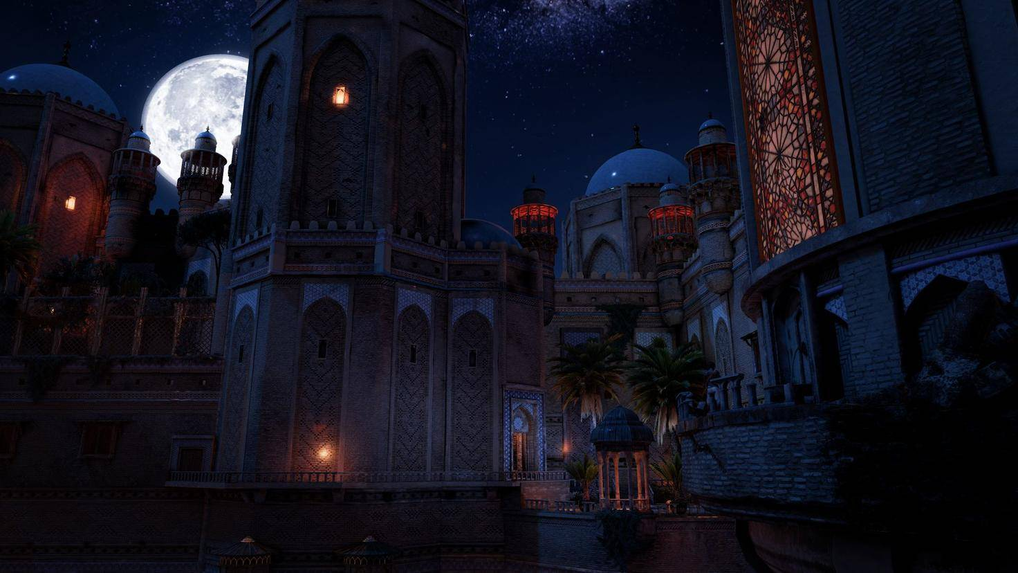 prince-of-persia-the-sands-of-time-remake