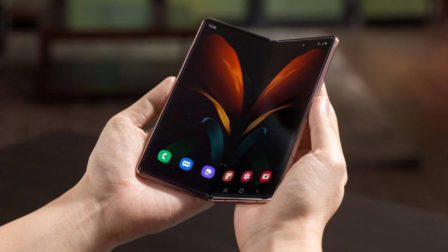 Samsung-Galaxy-Z-Fold-2-01