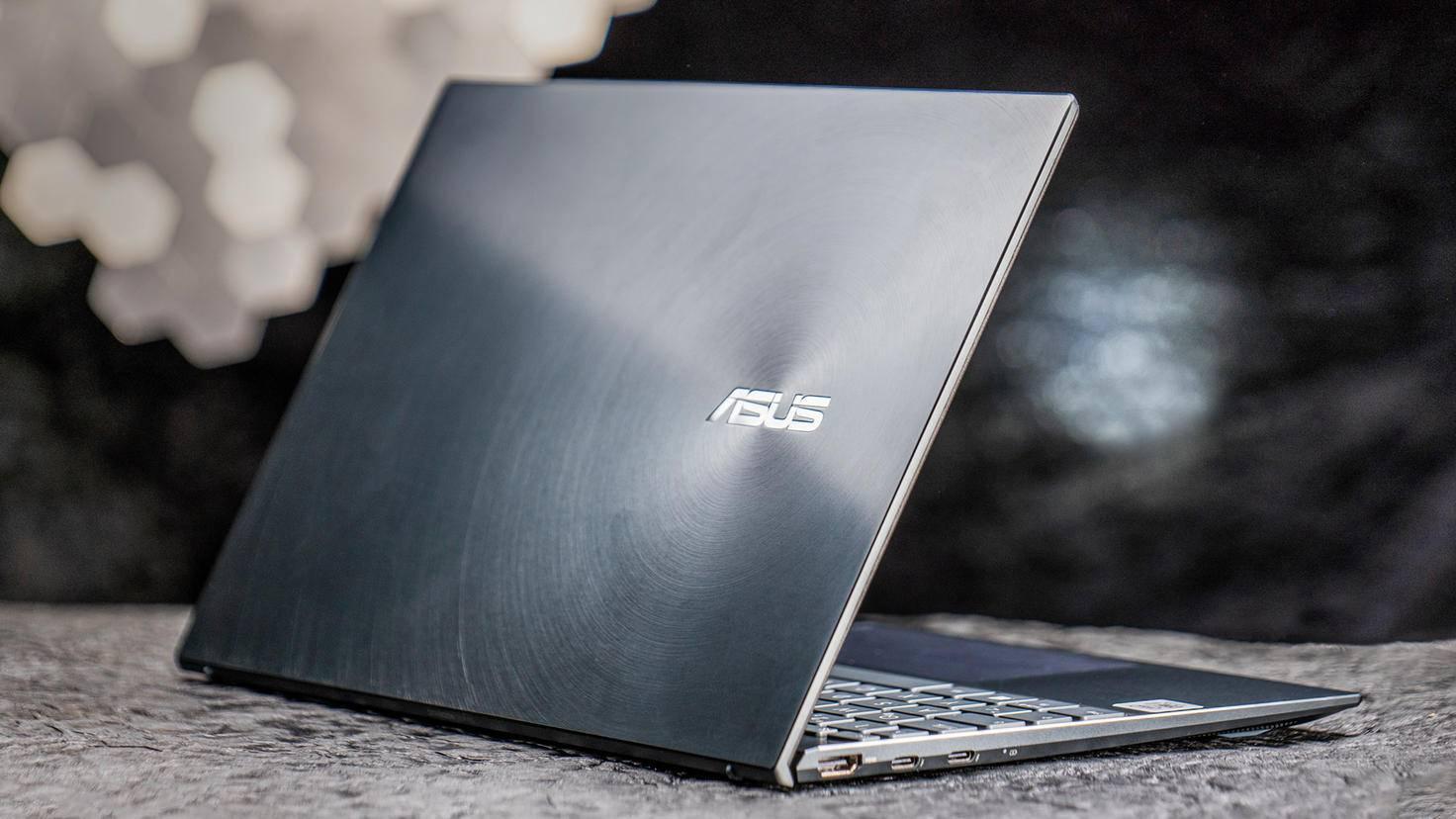 ZenBook-UX325J-13-2020-12