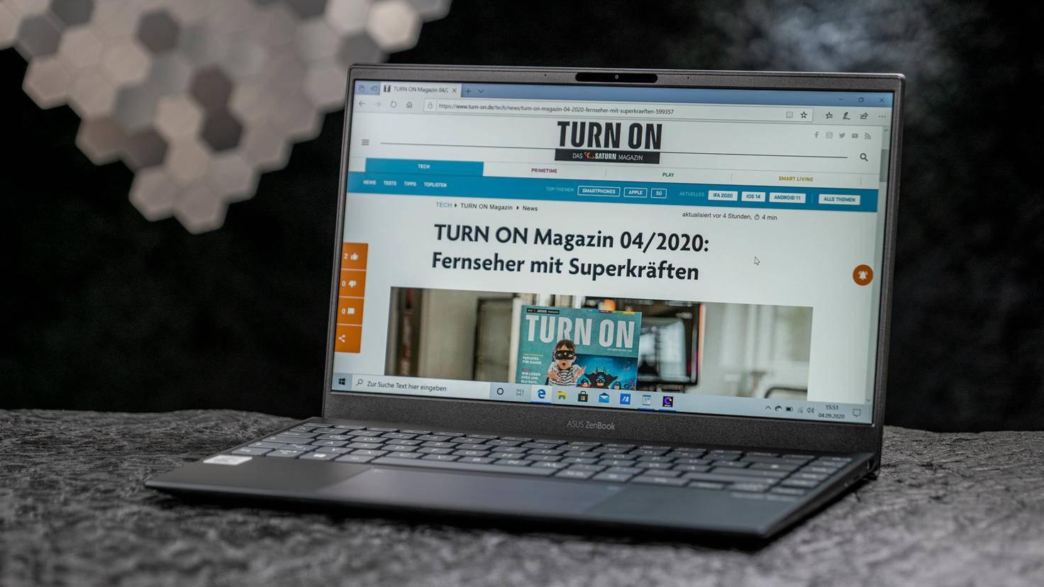 ZenBook-UX325J-13-2020-2