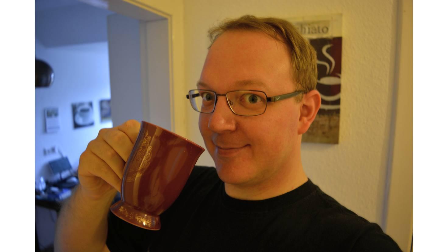 andreas-kaffee-final-klein-format
