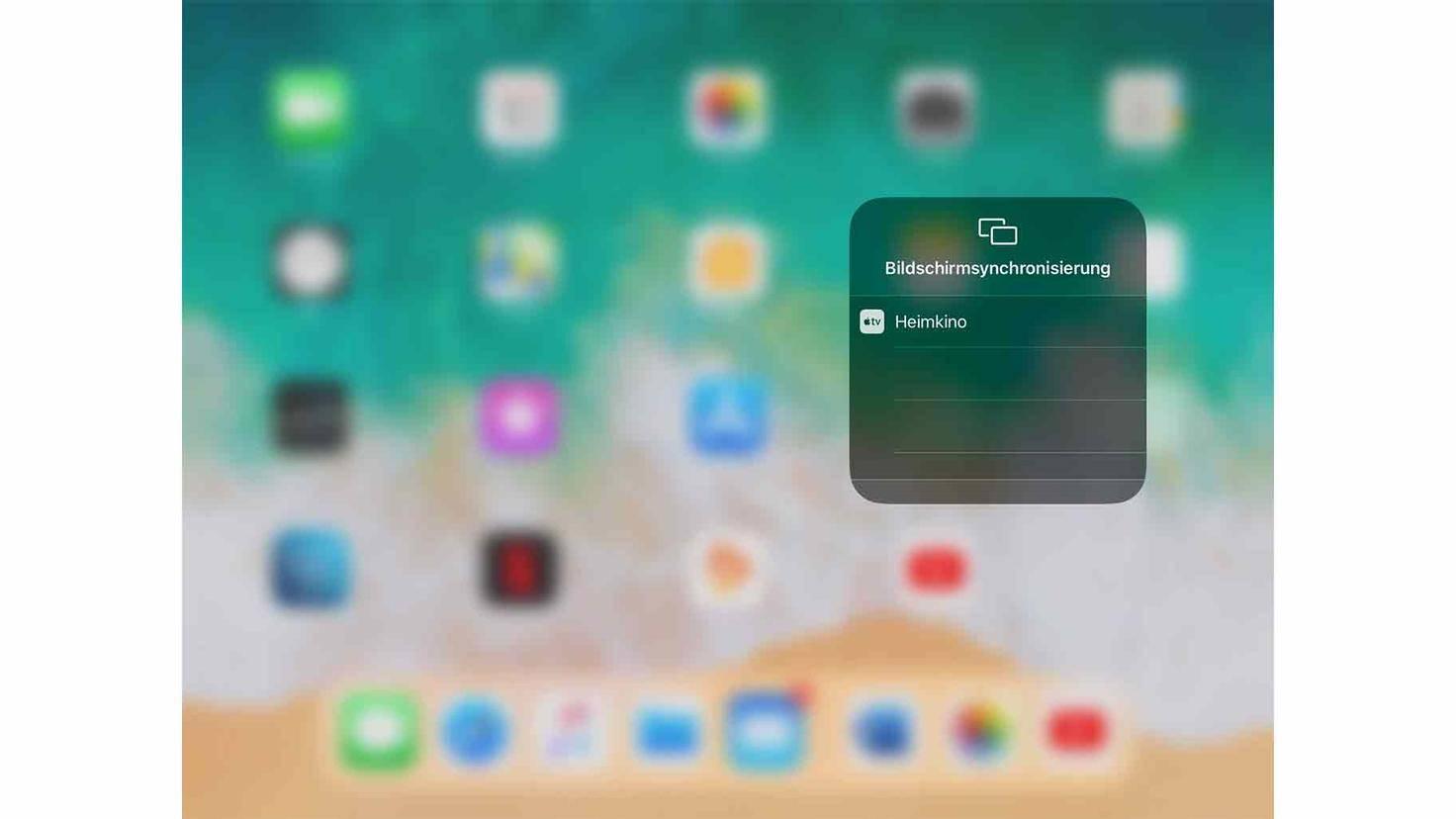 apple-tv-ipad-5