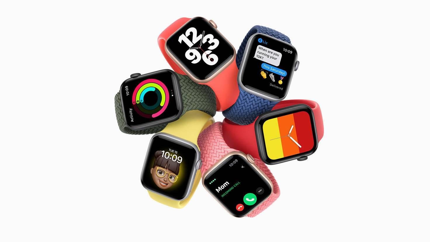 apple-watch-se-2