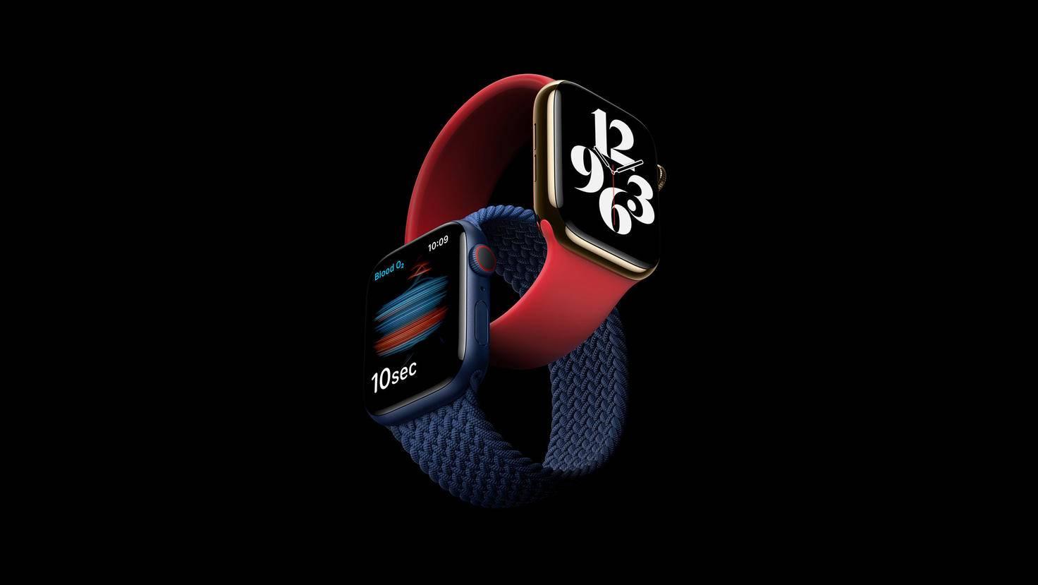 apple-watch-series-6-5