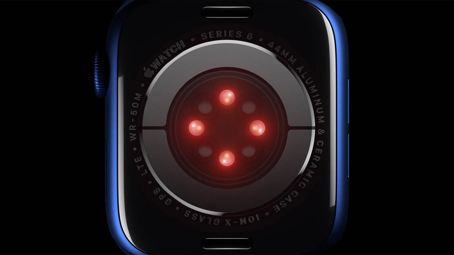 apple-watch-series-6-blood-sensor