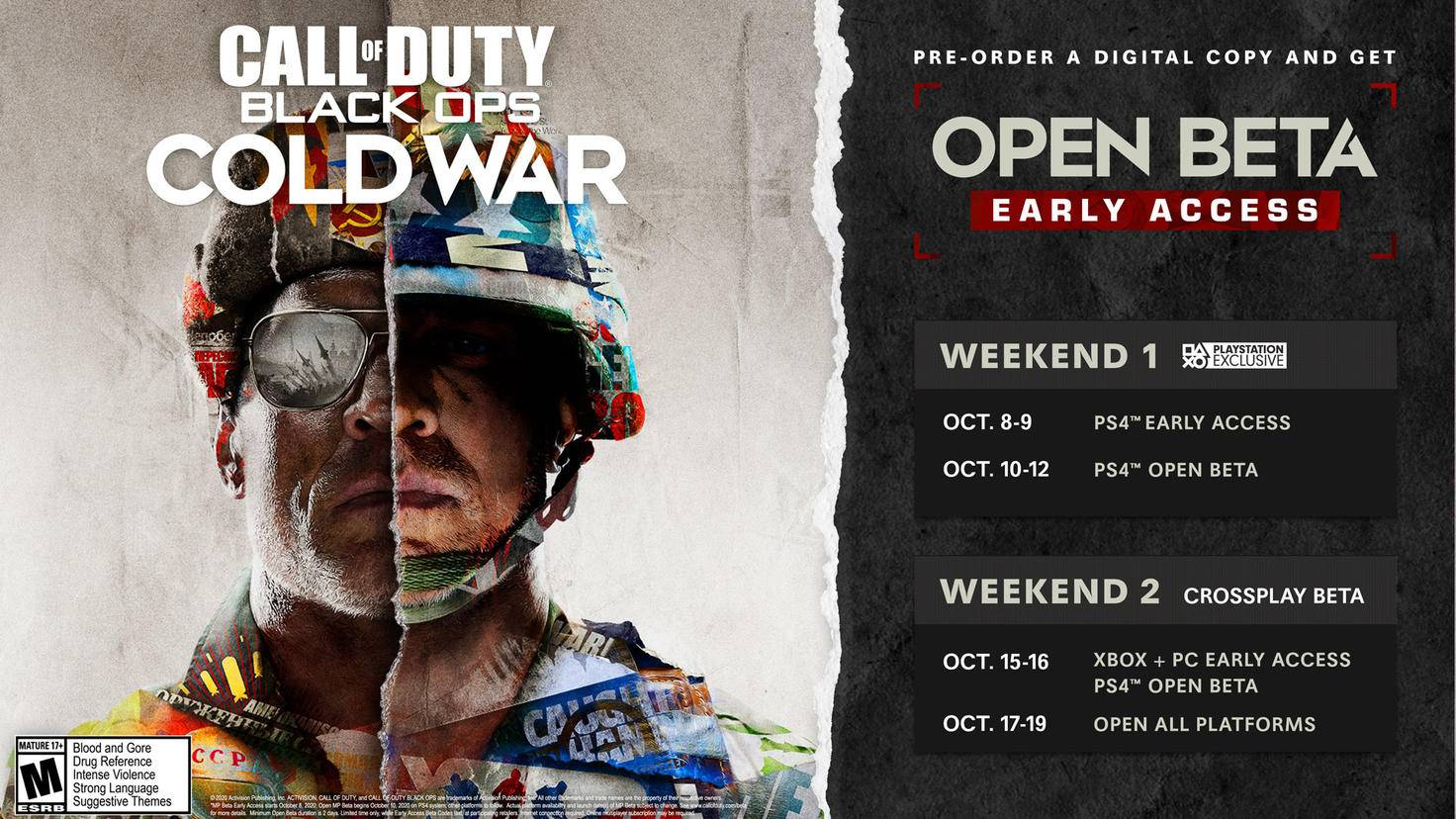call-of-duty-black-ops-cold-war-beta