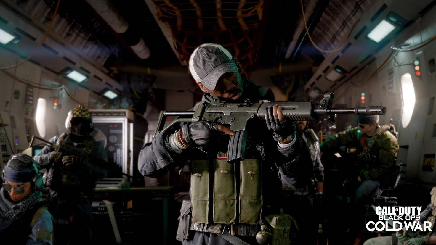 call-of-duty-black-ops-cold-war-operator