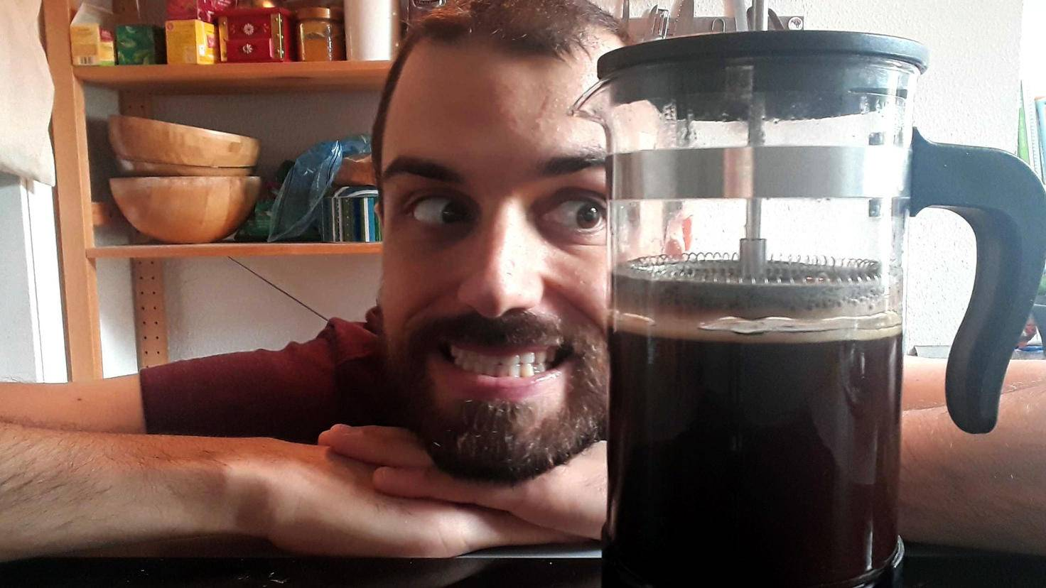 david-kaffee-2