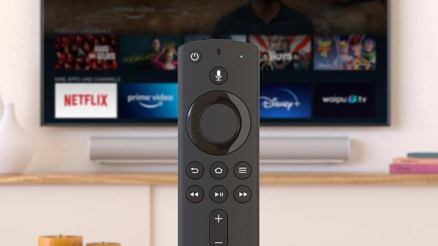 fire-tv-stick-2020