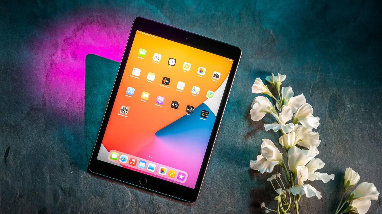 iPad-2020-1