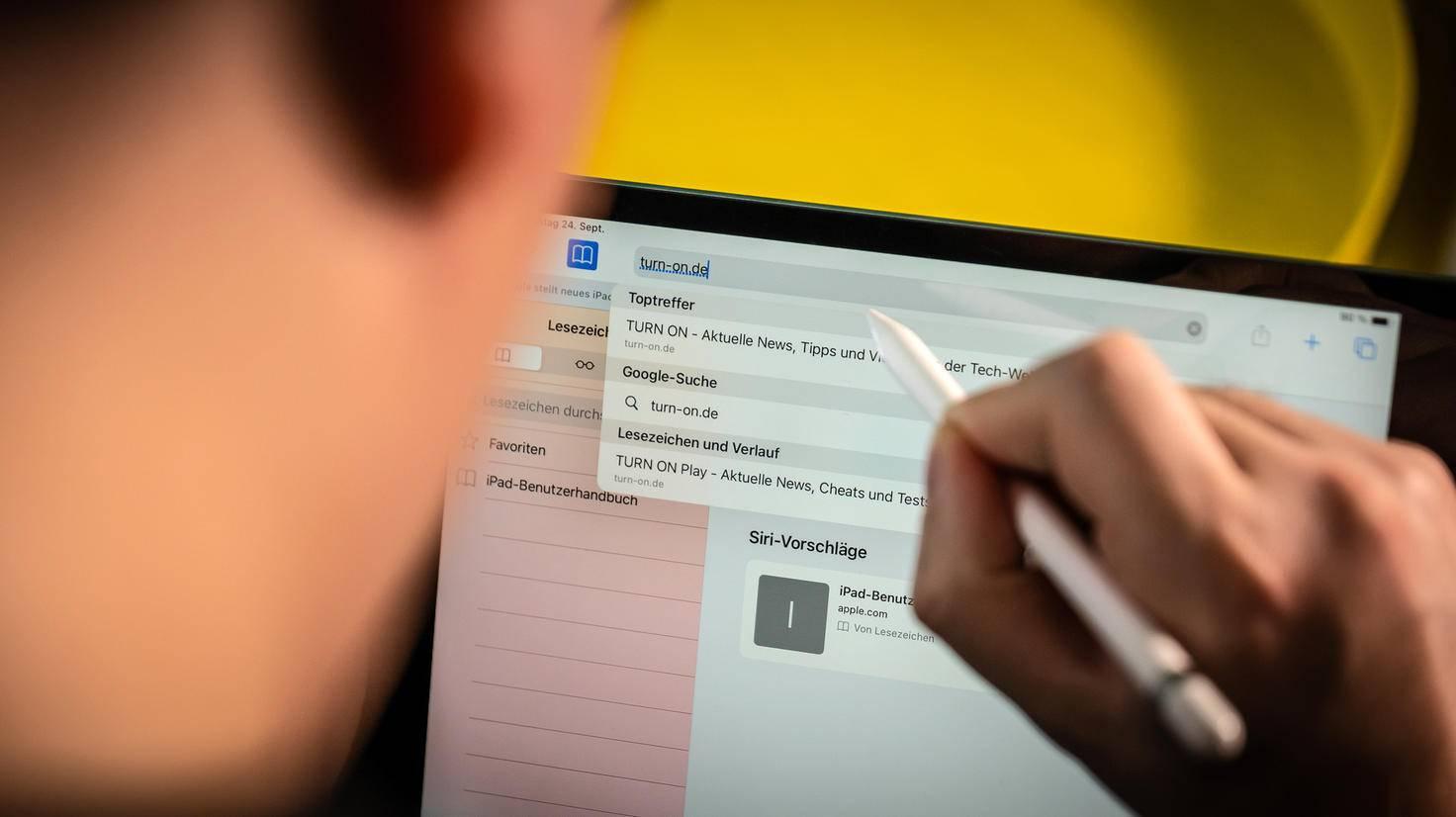 iPad-2020-10