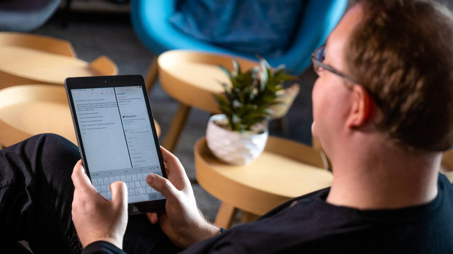 iPad-2020-13