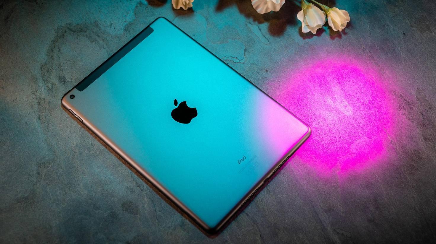 iPad-2020-2