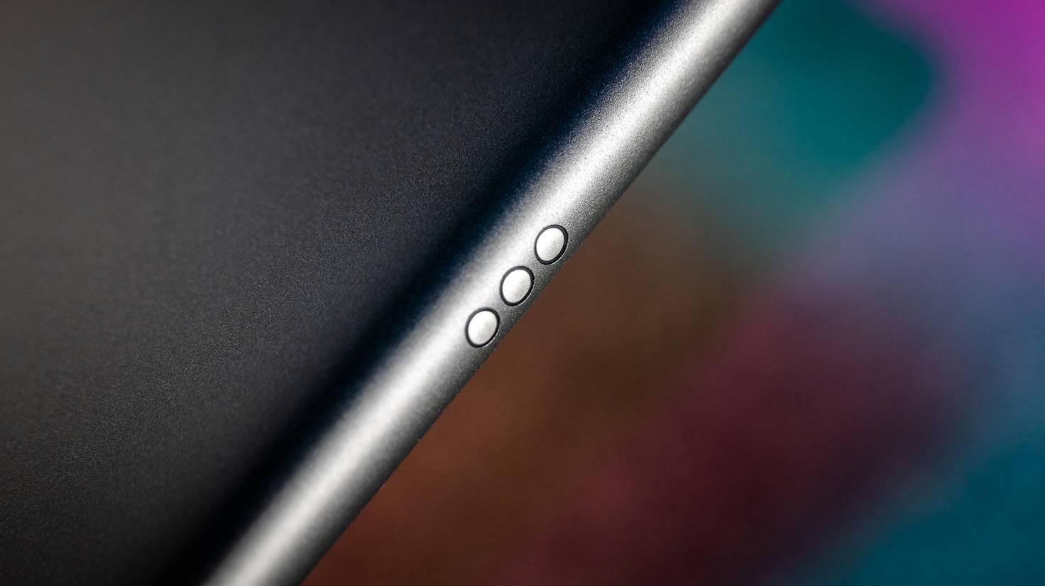 iPad-2020-4