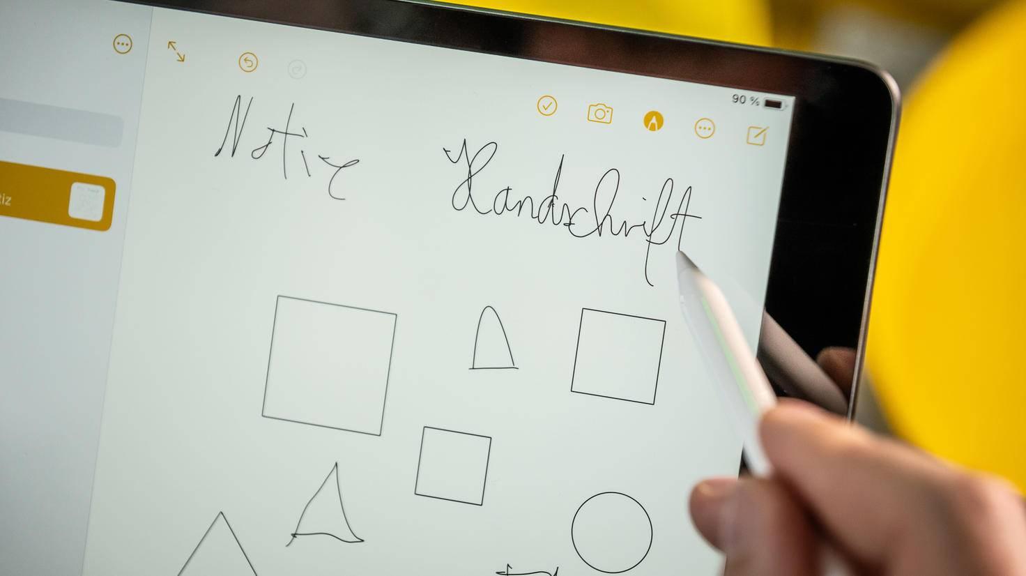 iPad-2020-9