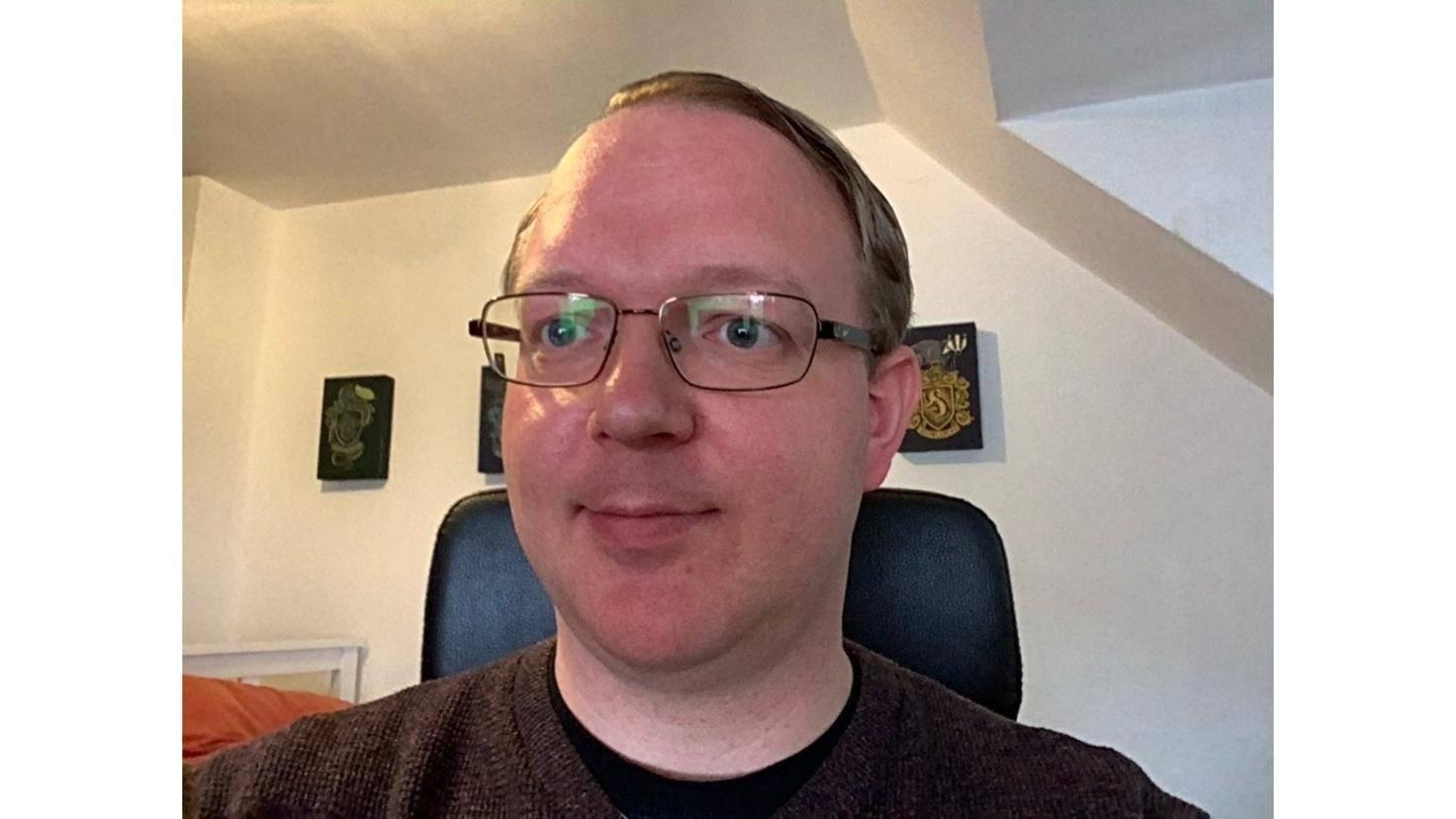 iPad-2020-Foto-Webcam-2