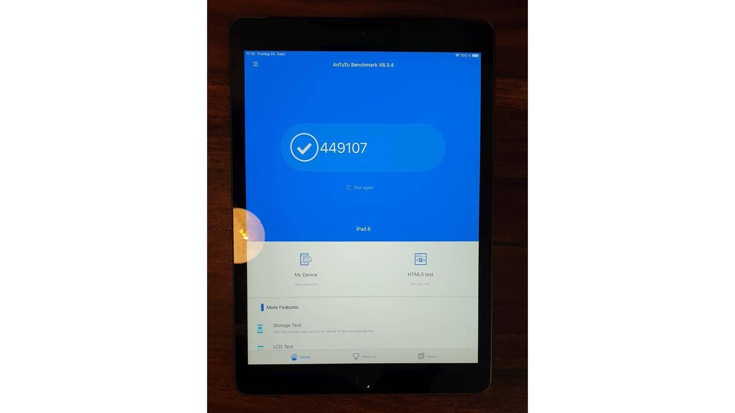 iPad-2020-Screenshot-AnTuTu-2-klein