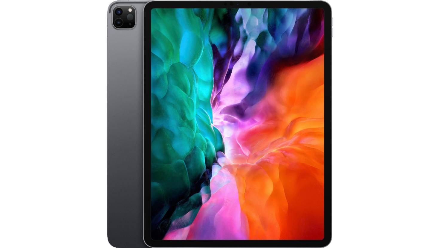 iPad Pro 12,9 Zoll
