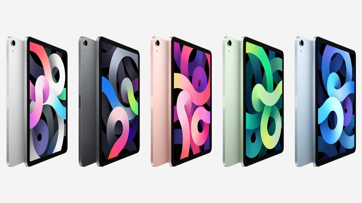 Welches Tablet Kaufen