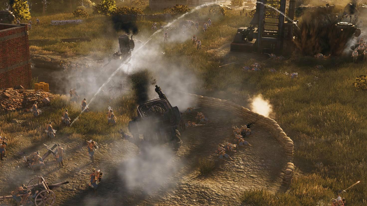 iron-harvest-gefecht
