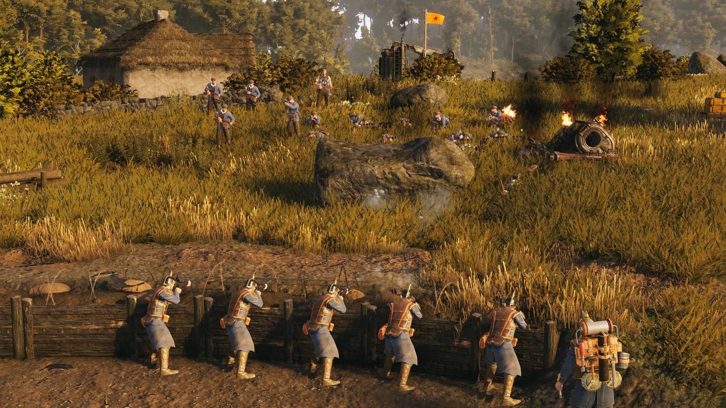 iron-harvest-stellungskrieg