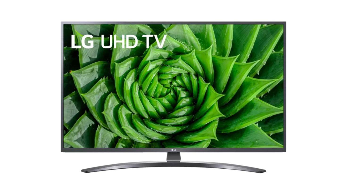 lg-65un74007lb-tv-fernseher