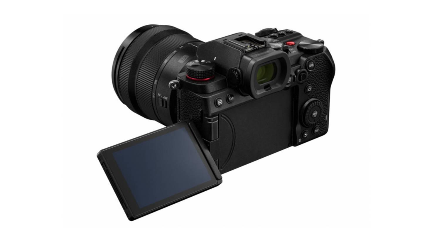 lumix-s5-vollformat-kamera-dslm