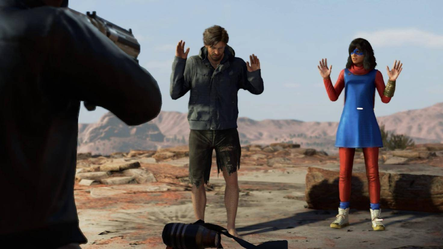marvels-avengers-banner-kamala-screenshot