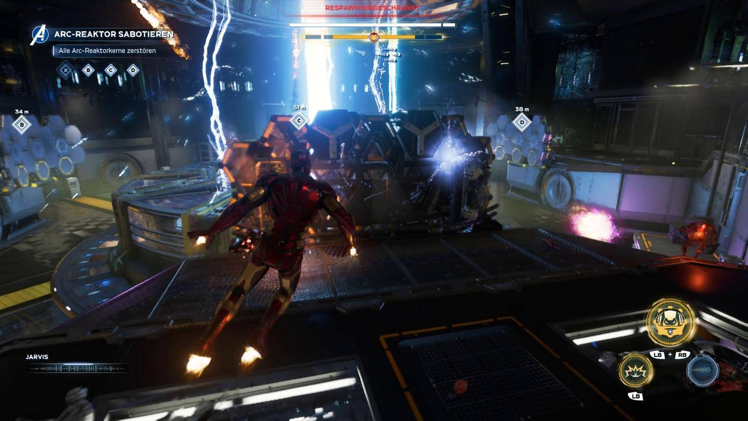 marvels-avengers-iron-man-screenshot
