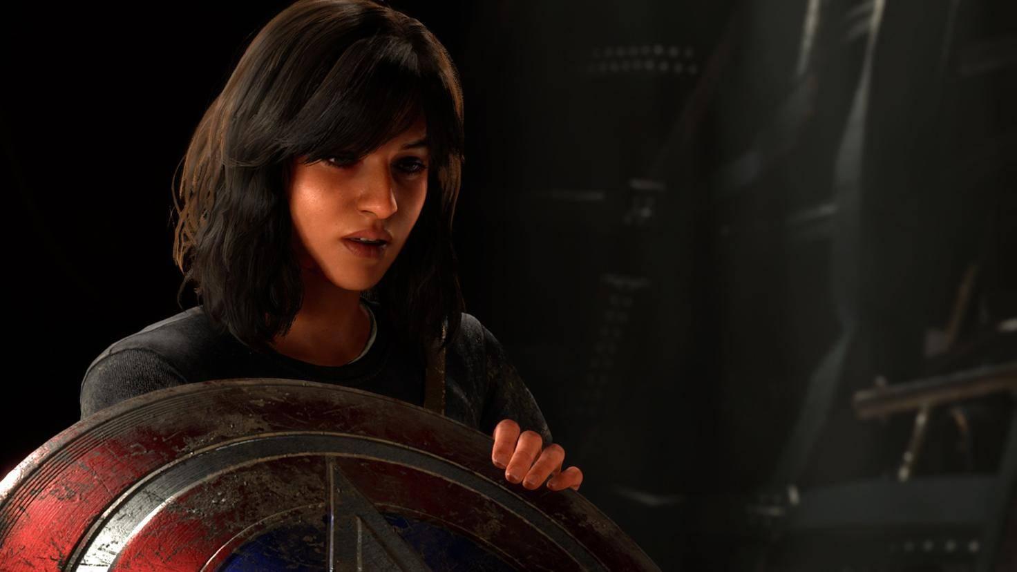marvels-avengers-kamala-screenshot