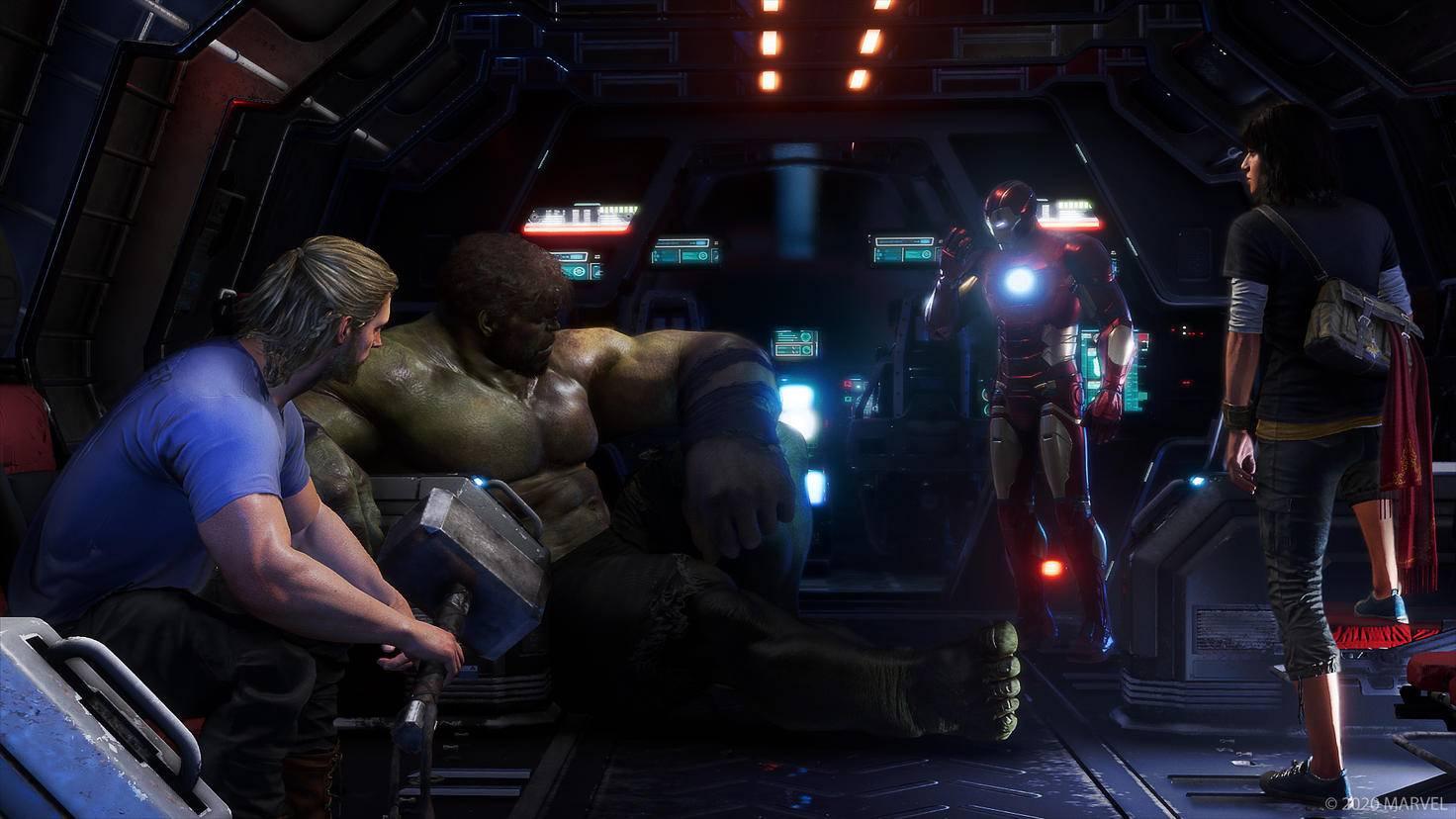 marvels-avengers-koop-multiplayer (1)