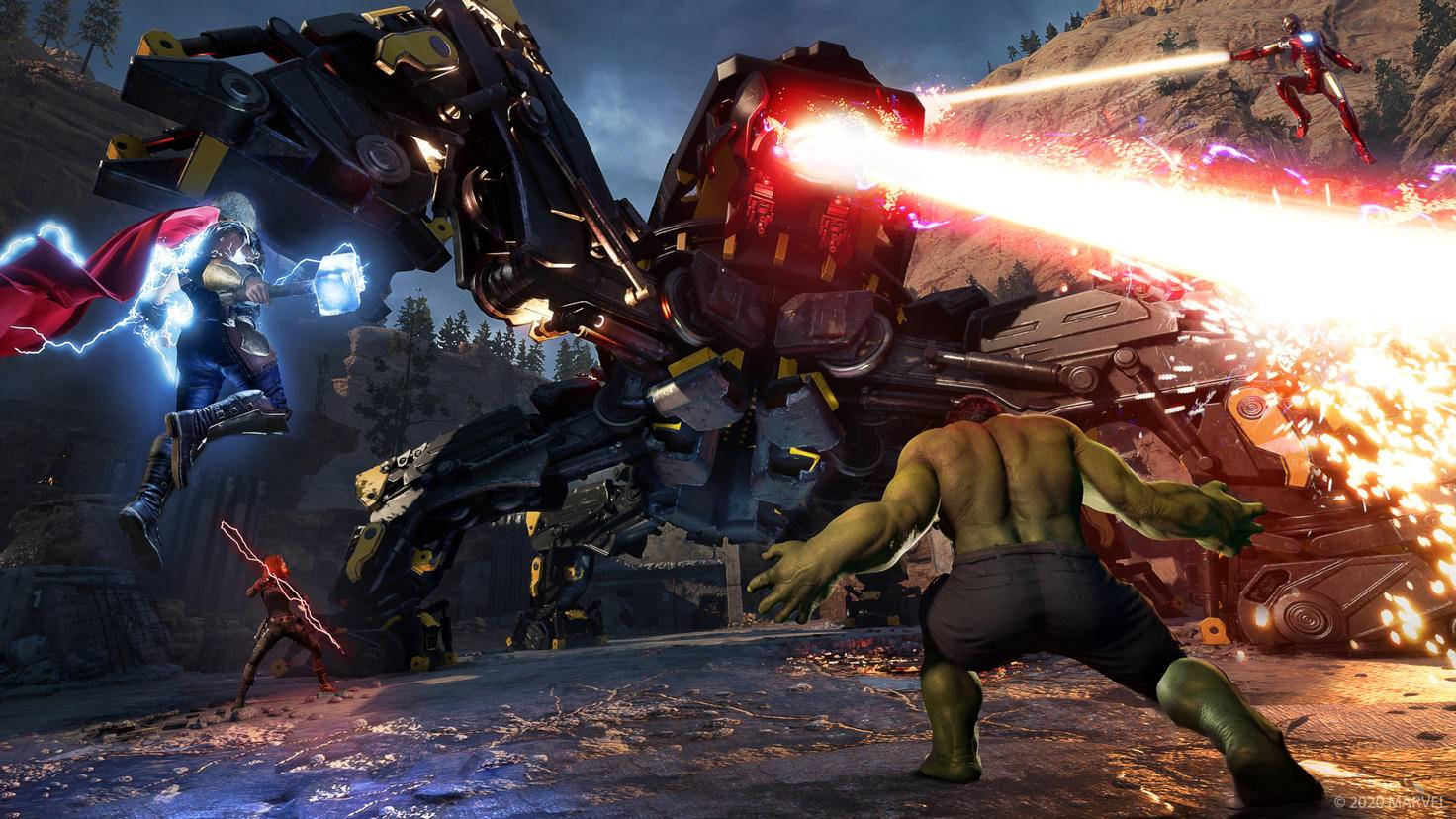 marvels-avengers-koop-multiplayer (2)