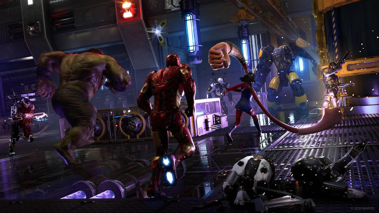marvels-avengers-koop-multiplayer
