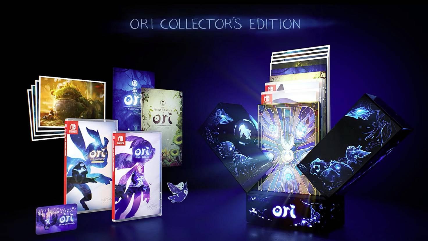 ori-collectors-edition
