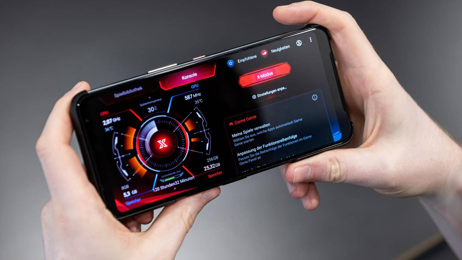 rog-phone-3-armory-crate
