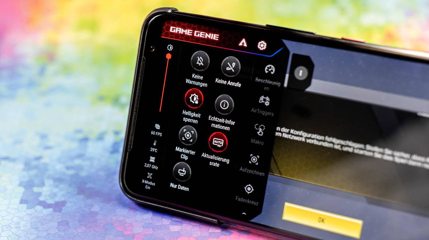 rog-phone-3-game-genie