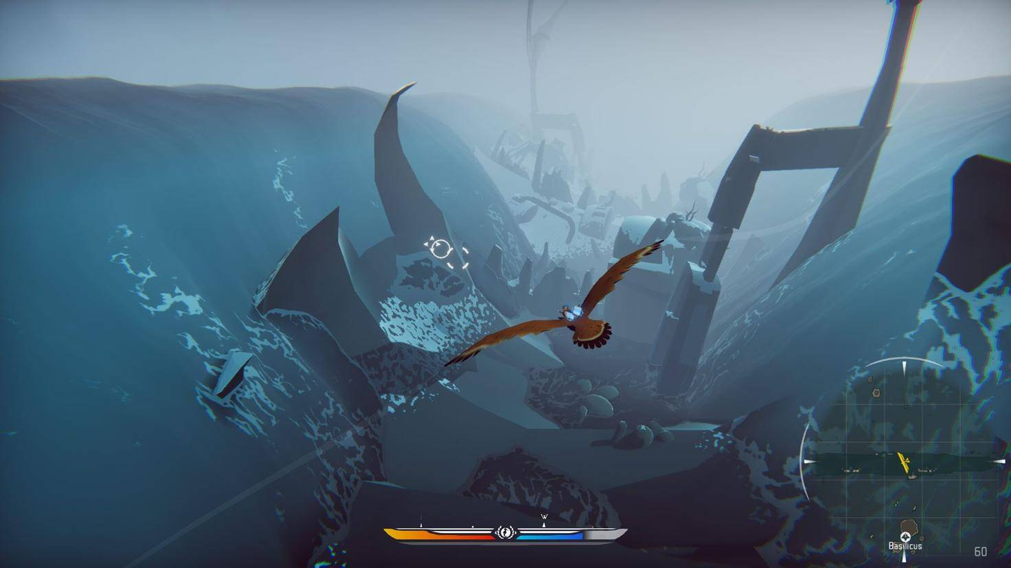 the-falconeer-screenshot (4)