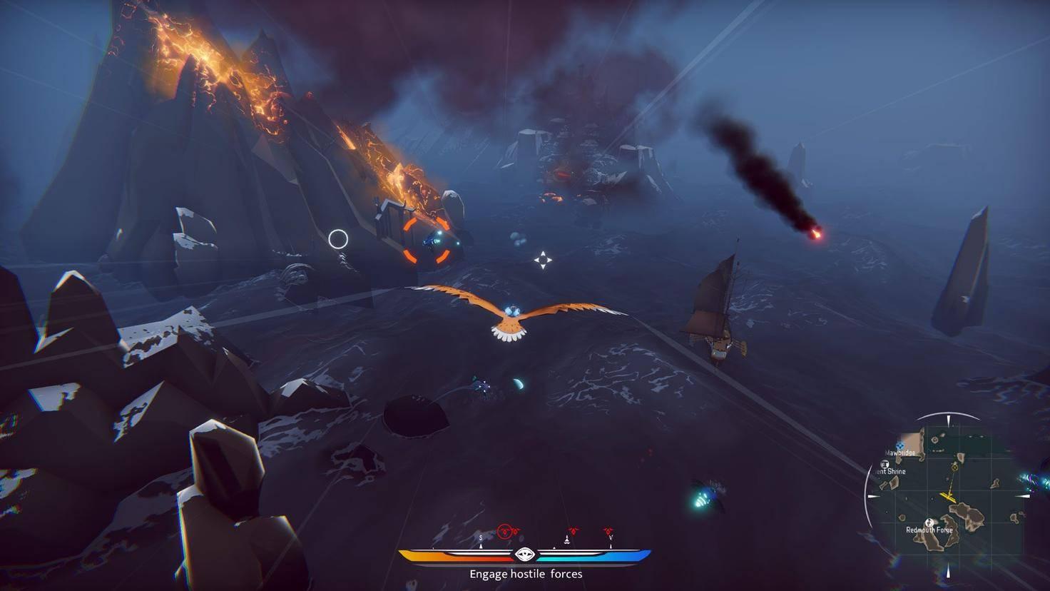 the-falconeer-screenshot (5)