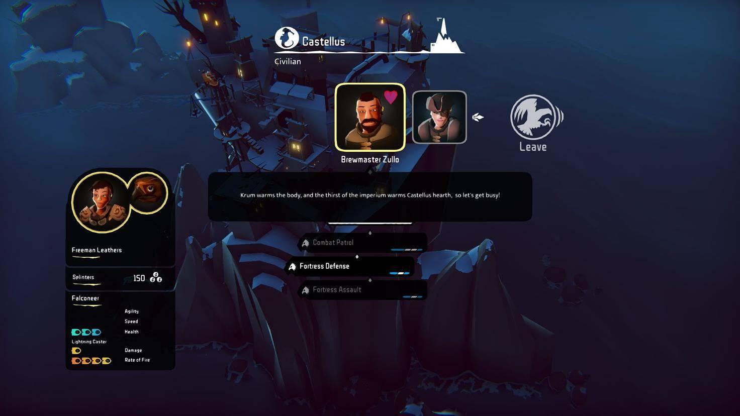 the-falconeer-screenshot (6)