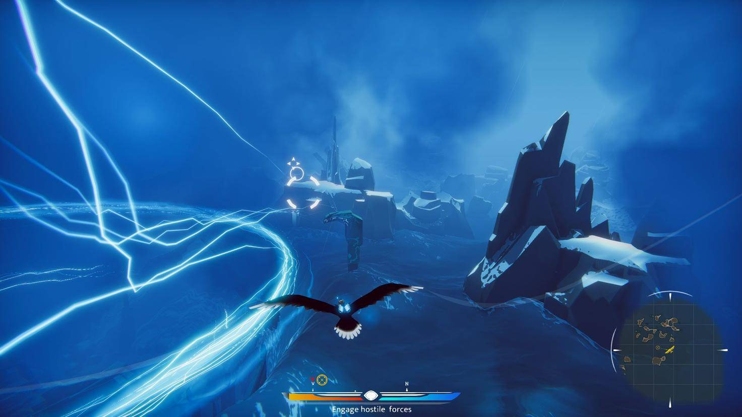 the-falconeer-screenshot (7)